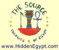 http://www.HiddenEgypt.com/